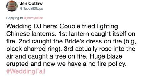 12-wedding-fails-1560969770586.jpg