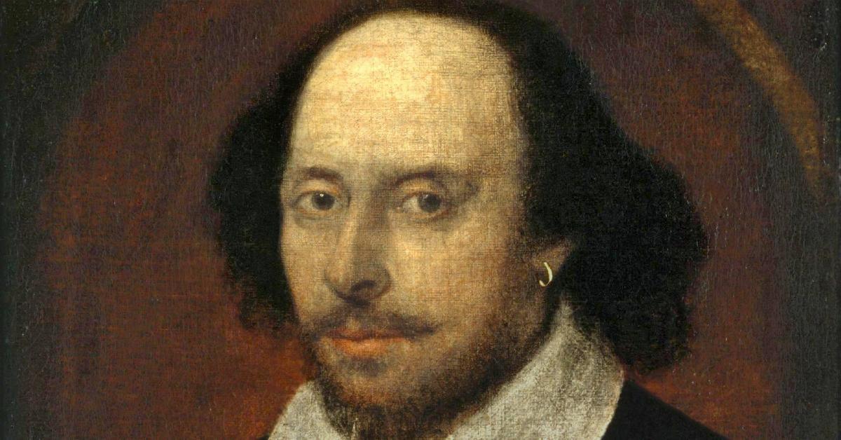 shakespeare-1544455759863.jpg