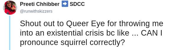 queer-eye-tweet-8-1563566560675.png
