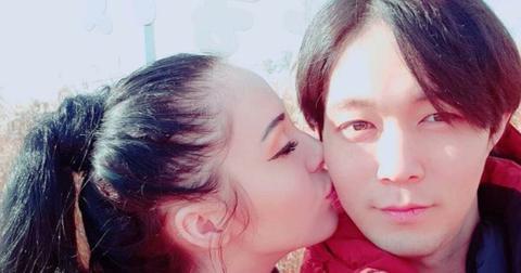 deavan-jihoon-90-day-fiance-still-together-1561498356966.jpg