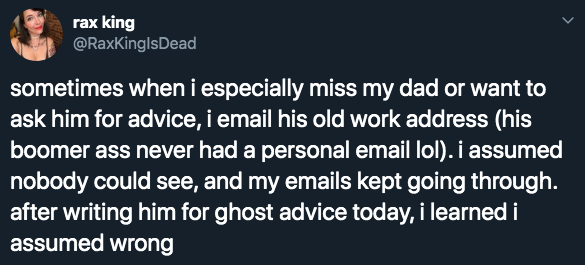 2-email-dead-dad-1575992130324.jpg
