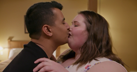 adrianna-and-ricardo-hot-and-heavy-1578432597914.png