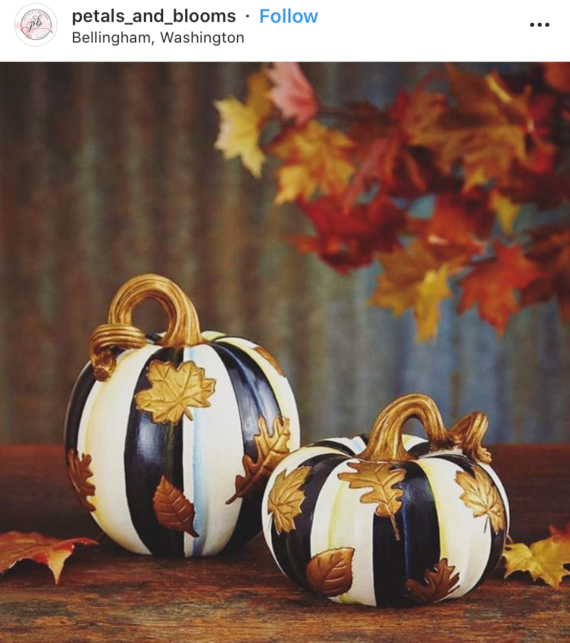 cool-pumpkin-carving-ideas-1-1570742219111.PNG