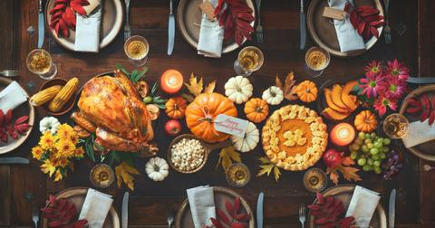 thanksgiving-to-go-meals-near-me-2-1605559452246.jpg