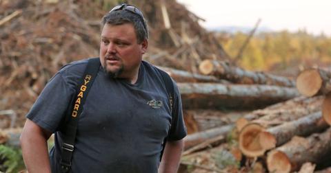 rygaard-logging-ax-men-1562879071601.jpg