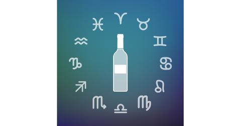 wine-zodiac-1588972371479.jpg