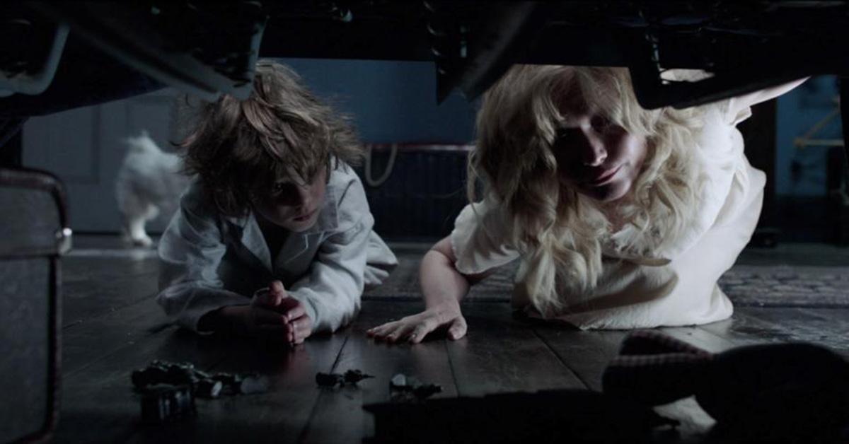 scariest-horror-movies-netflix-badadook-1538670893971-1538670896127.jpg