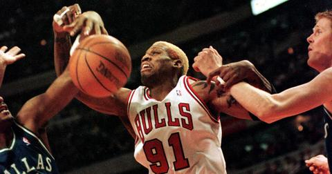 why-is-dennis-rodman-called-the-worm-1-1588015932689.jpg