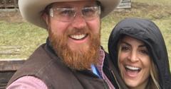 Windy City Rehab hosts Allison and Donovan