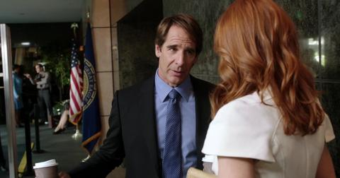 scott-bakula-desperate-housewives-1569952102108.jpg