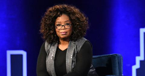 why-did-oprah-winfrey-leave-60-minutes-1569010257994.jpg