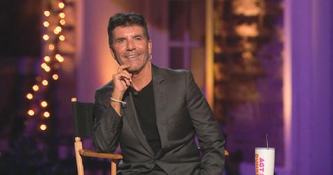 why-is-simon-cowell-not-on-agt-1597262598888.jpg