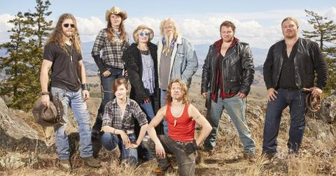 alaskan-bush-people-season-10-1565902853650.jpg