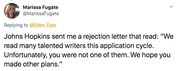 11-harsh-rejections-1573491091051.jpg