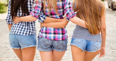 short-shorts-istock-1560969156042.jpg