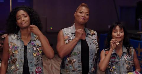 queen-latifah-girls-trip-1554306901011.jpg