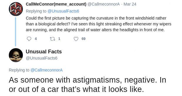 astigmatism-6-1554302439810.jpg