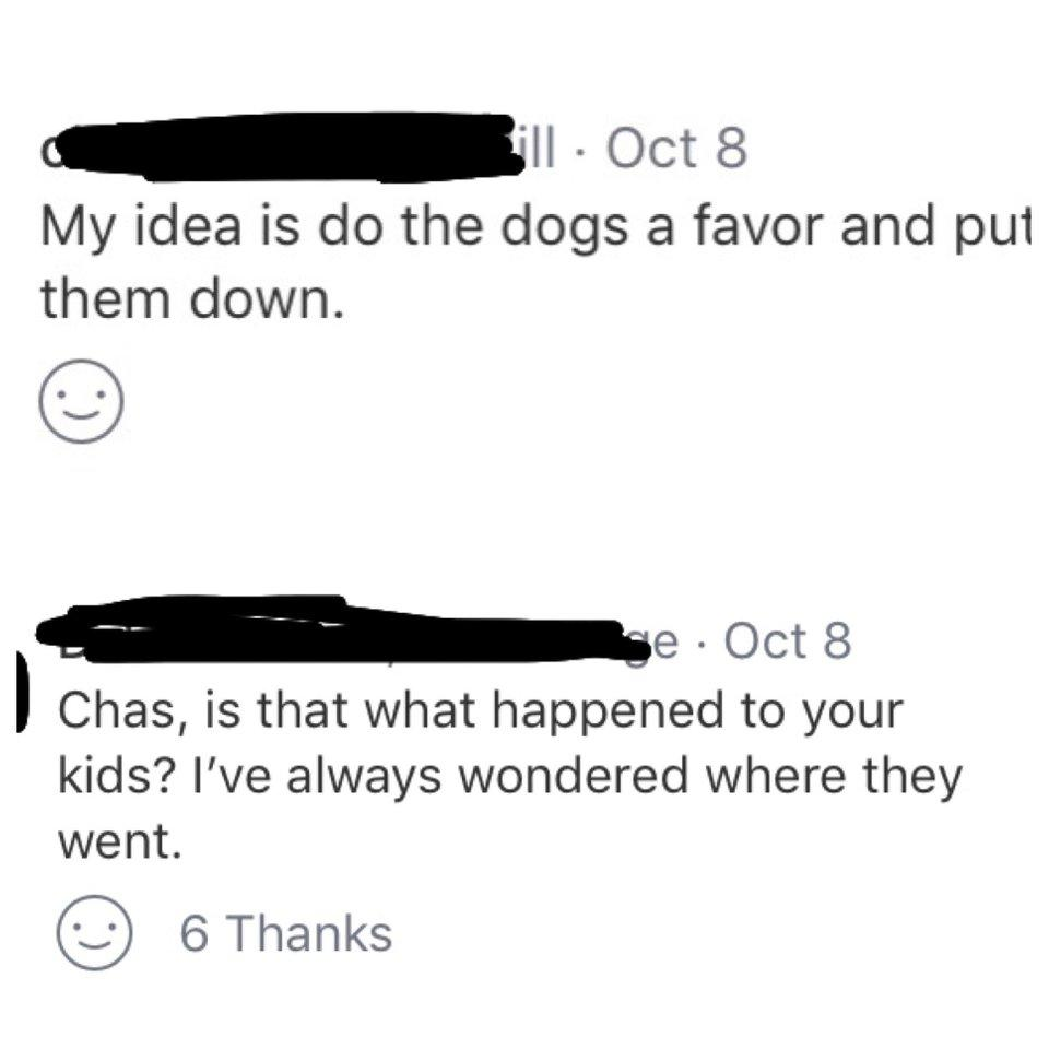 Crazy Nextdoor App Posts: These Are the Weirdos in Your