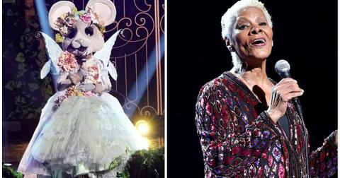 masked-singer-mouse-dionne-warwick-1582817491241.jpg