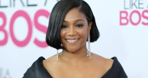 why-did-tiffany-haddish-leave-the-last-og-1602879140119.jpg