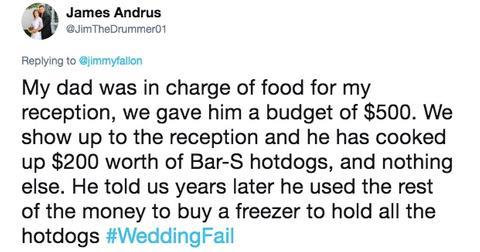 6-wedding-fails-1560969686525.jpg