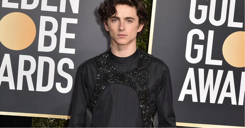 timothee-getty-1573164561611.png