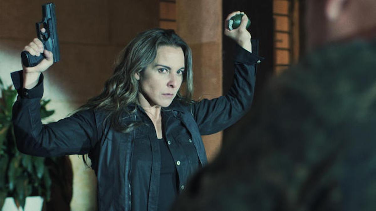 Is 'La Reina del Sur' Season 2 on Netflix? — Plus, How to