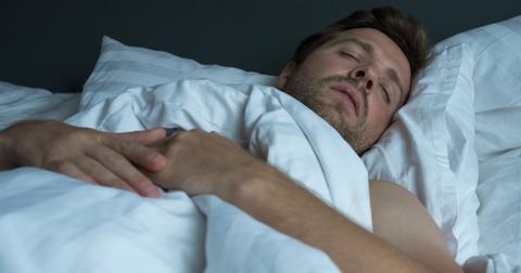 professional-sleeper-1553517901891.jpg