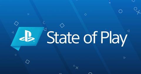 stateofplaypsn-1575672758166.jpg