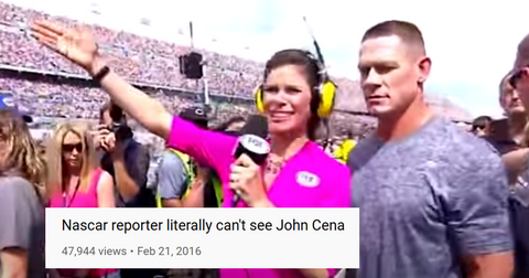 why-is-john-cena-invisible-1-1605280071693.png