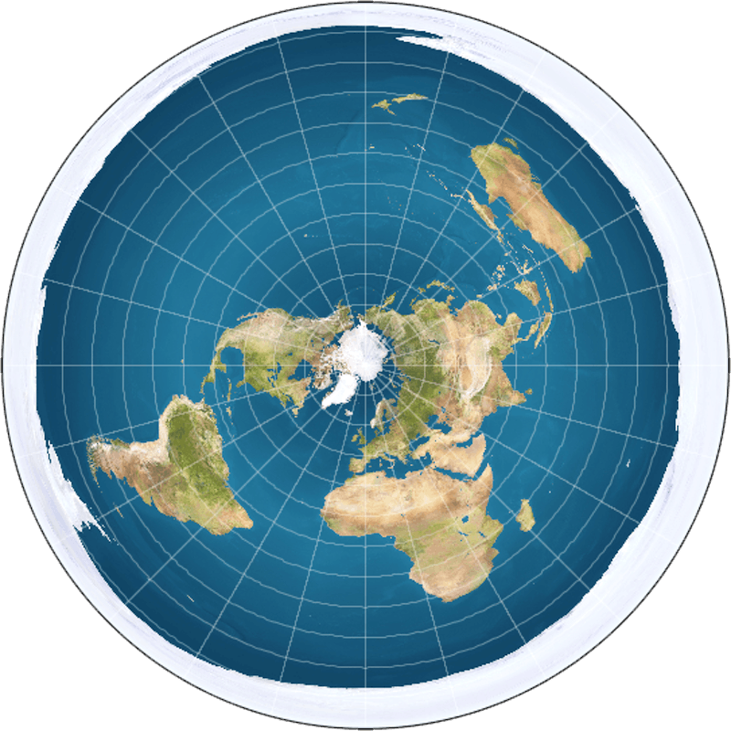 flat-earth-5-1548693877871.jpg