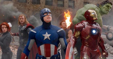 avengers-1554476276623.jpg