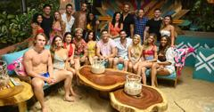 'Bachelor in Paradise'