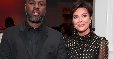 are-kris-jenner-and-corey-still-together-5-1558637893951.jpg
