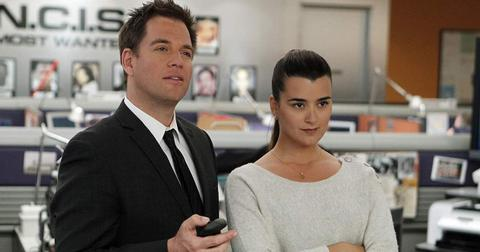 how-did-ziva-die-ncis-1554911904421.jpg