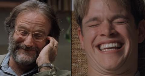 robin-williams-good-will-hunting-fart-scene-1553189809110.jpg