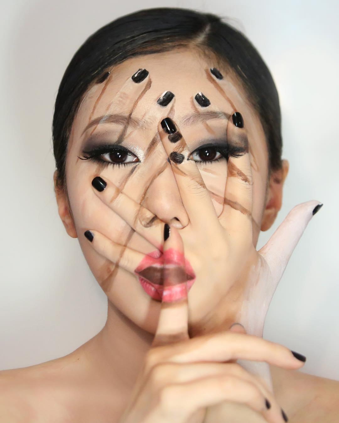 dain-yoon-art-2-1557519092064.jpg
