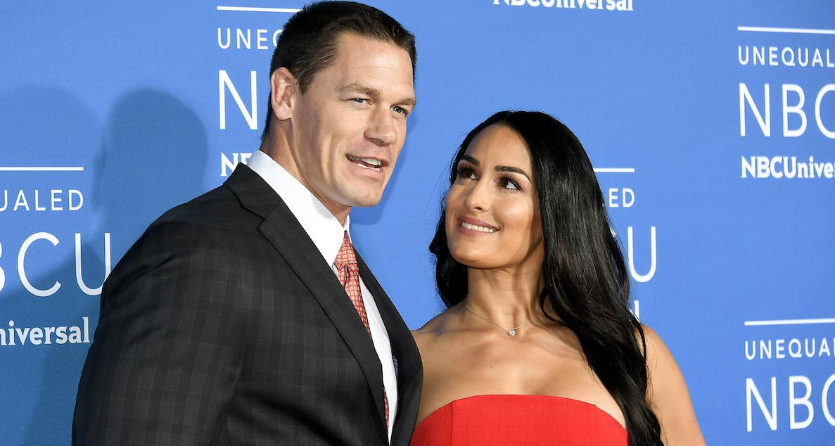 john-cena-new-girlfriend-1546624652505.jpg