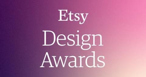 etsy-design-awards-logo-1592510595196.jpg