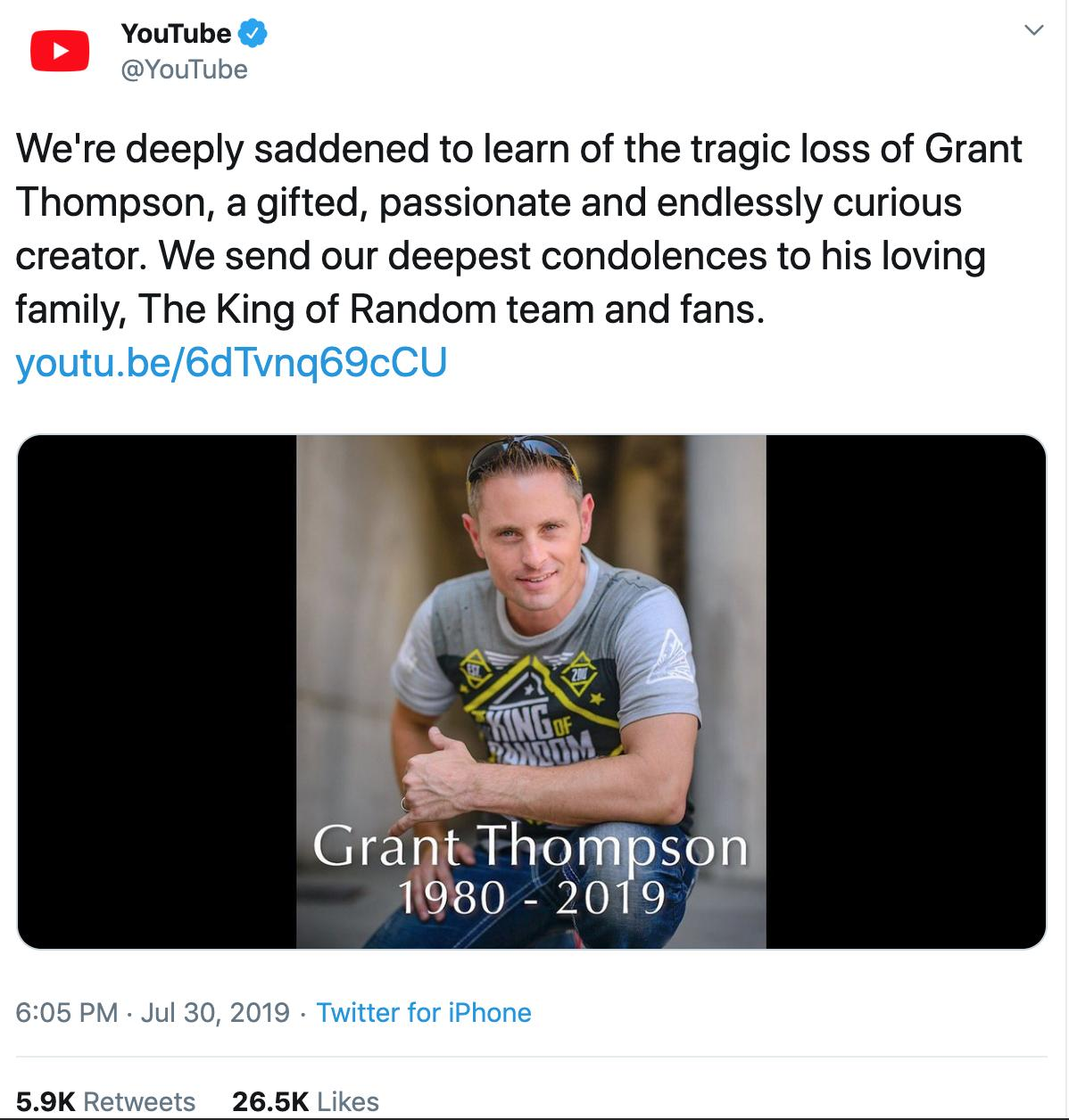 how-did-grant-thompson-die-youtube-1564587956141.jpg