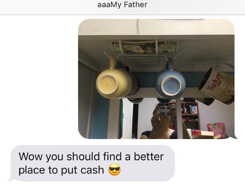 dad3-1517581838112.jpg