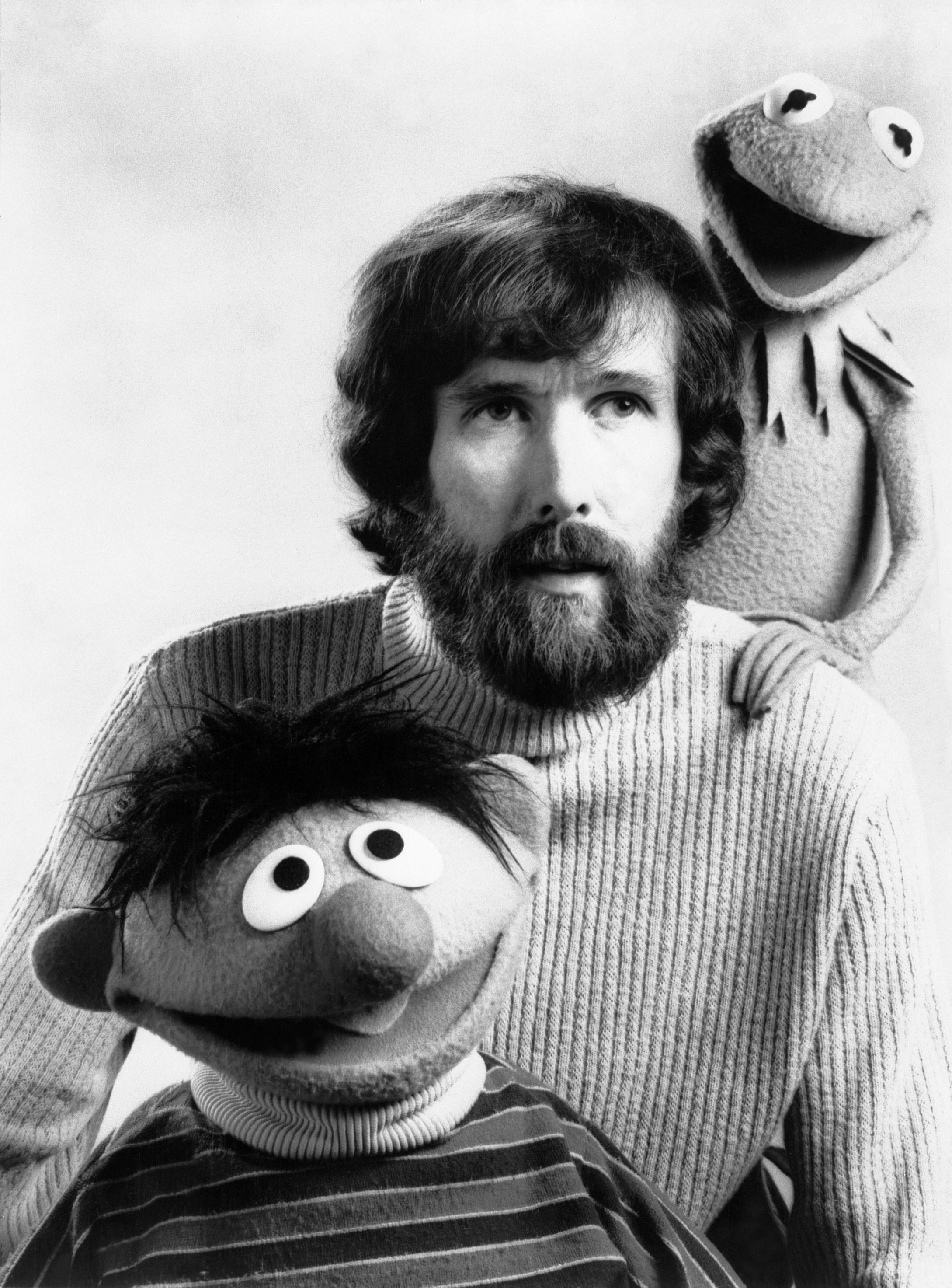 jim-henson-muppets-sesame-street-1573849569861.jpg