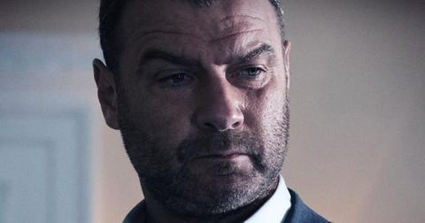 is-this-the-last-season-for-ray-donovan-3-1575669201029.jpg