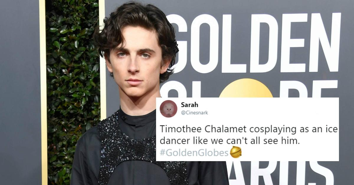 chalamet-golden-globes-cover-1546880725658.jpg