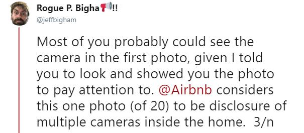 airbnb-host-4-1548789284921-1548789286943.jpg