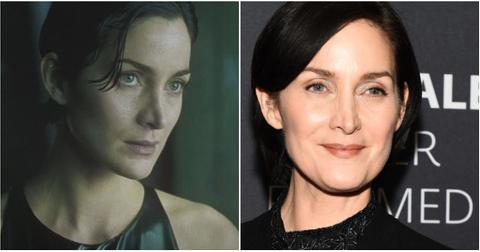 carrie-anne-moss-then-now-1558551300127.jpg