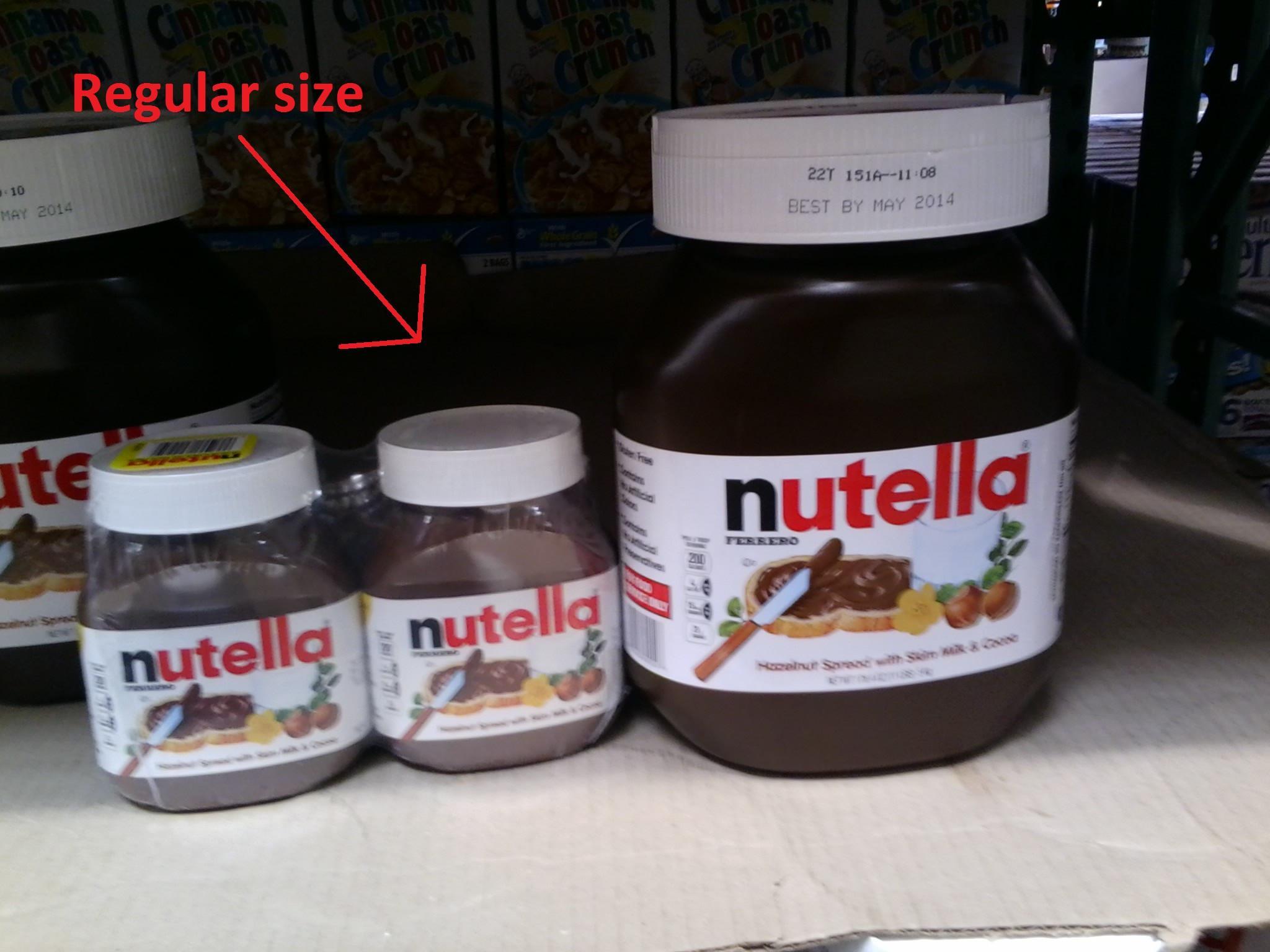 nutella-2-pounds-1547749471854.jpg