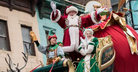 how-can-i-watch-the-macys-thanksgiving-day-parade-without-cable-santa-1574469749817.jpg