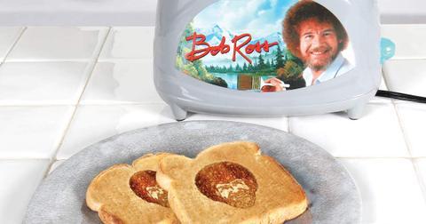 bob-ross-toaster-1562005760391.jpg