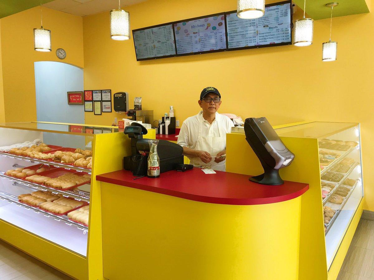 billy-donuts-1-1552311636408.jpg